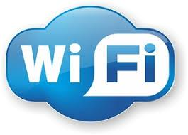 Images wifi 3